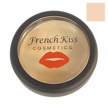 French Kiss Concealer Light Neutral 0.25oz