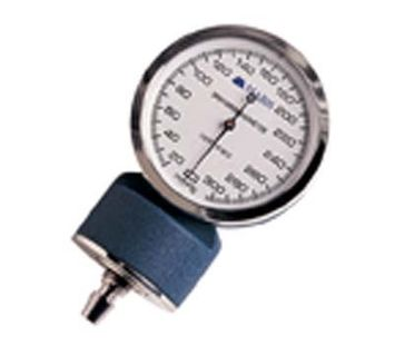 Precision Aneroid Sphygmomanometer
