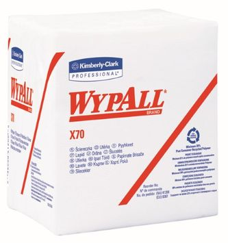 Wypall X70 Wypall Multiple Task Wipe