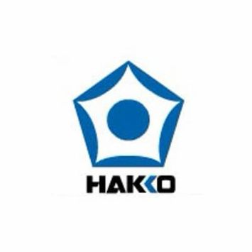 A1042 Hakko Cleaning Sponge for 936-12 Solder Station, Qty 1