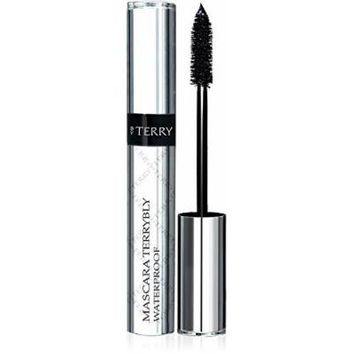 BY TERRY Terrybly Waterproof Mascara - Black by BY TERRY