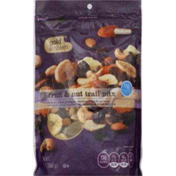 Gold Emblem Fruit & Nut Trail Mix