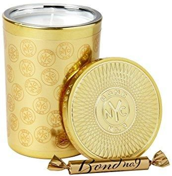 Bond No. 9 Perfume Scented Candle