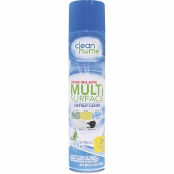 Clean Home Multi-Surface Everyday Cleaner