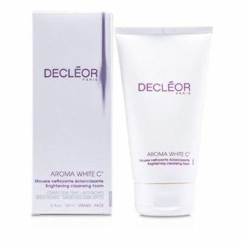 Decleor - Aroma White C+ Brightening Cleansing Foam -150ml/5oz