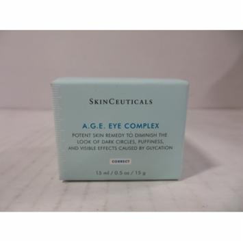Skinceuticals A.G.E. Eye Complex 15g / 0.52 oz