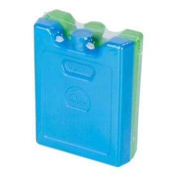 Igloo 2pk Ice Blocks