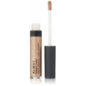 Almay Intense i-color Liquid Shadow & Colour Primer 4.2ml - For Green Eyes by Almay