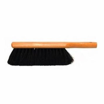 Counter Brush - Duster Brush