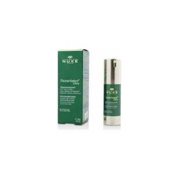 Nuxe Nuxuriance Ultra Global Anti-Aging Replenishing Serum All Skin Types 30ml/1oz