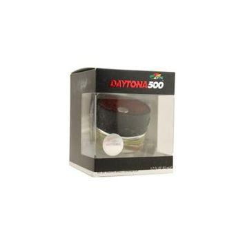 DAYTONA 500 by Elizabeth Arden - EDT SPRAY 1.7 OZ - MEN