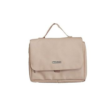 BareMinerals The Fold-Out Travel Hanging Clutch