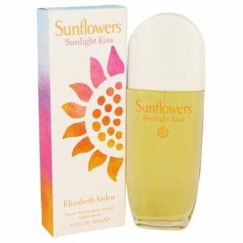 Sunflowers Sunlight Kiss by Elizabeth Arden Eau de Toilette