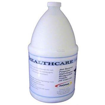 Inopak 5013-420-02 1 gal Mild Hand Soap Antibacterial Healtcare - Case of 4