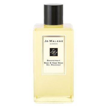 Jo Malone Pomegranate Noir Body & Hand Wash 250ml/8.5oz