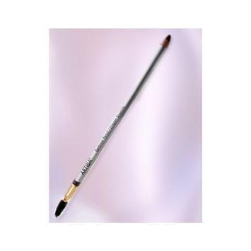Artiba Eyebrow Pencil Red Brown 702