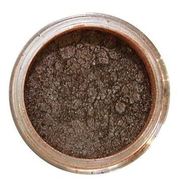Amore Mio Cosmetics Shimmer Powder, Sh36, 2.5-Gram