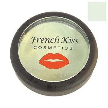 French Kiss Concealer Mint 0.25 Ounces