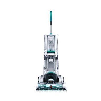 Hoover SmartWash+ Automatic Carpet Cleaner
