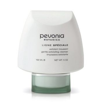 Pevonia Special Line- Gentle Exfoliating Cleanser (5.oz)