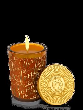 Bond No. 9 New York 'Amber' Candle