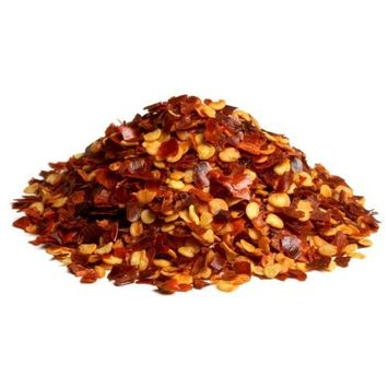 Durkee Crushed Red Pepper, 3.75-Pound