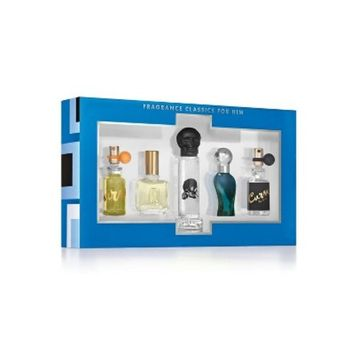 Men's Elizabeth Arden Coffret Perfume Gift Set - 5pc