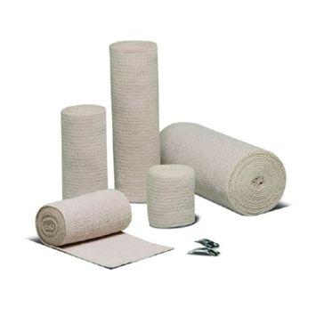 Hartmann Econo-Wrap Elastic Bandage - 33400000CS - 4