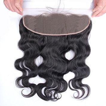 Beata Hair Brazilian Virgin Hair Body Wave 13