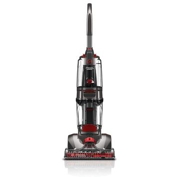Hoover Power Path Pro Carpet Cleaner, FH51104PC
