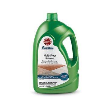 Hoover AH30265 Floor Mate 48-Ounce Multi-Floor Detergent