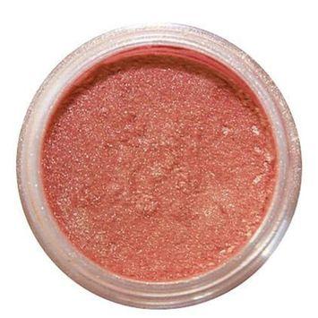 Amore Mio Cosmetics Shimmer Powder, Sh32, 2.5-Gram