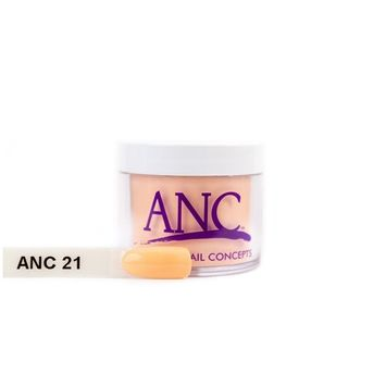 ANC Dipping Powder 1 oz #21 Absolut Me