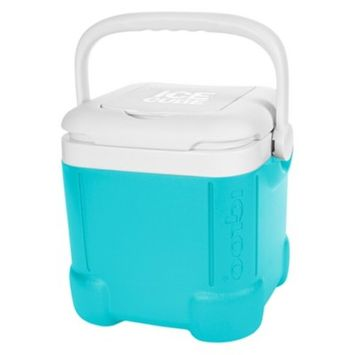 Igloo Ice Cube 14 - Aquamarine