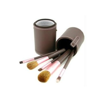 Buffing Brushes- The Escentual Collection