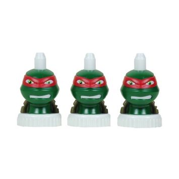 good2grow spill-proof bottle toppers 3-pack, Raphael