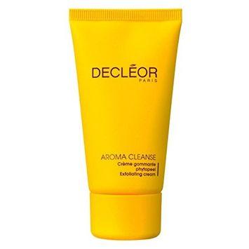 Decléor Source D'eclat Radiance Exfoliating Cream 50ml - Pack of 2