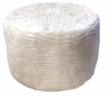 Hrysafi Kalathaki (Basket) Feta Cheese of Limnos approx. 2lbs