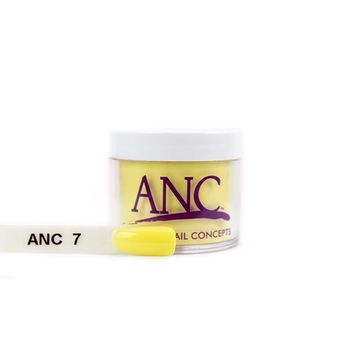 ANC Dipping Powder 1 oz #82 Calla