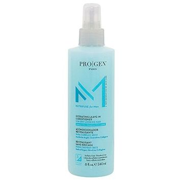 Nutrifuse M Hydrating Leave In Conditioner - 8 oz.