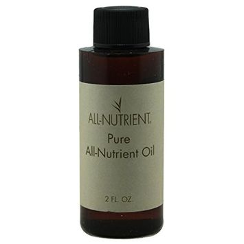 ALL - NUTRIENT PURE ALL NUTRIENT OIL