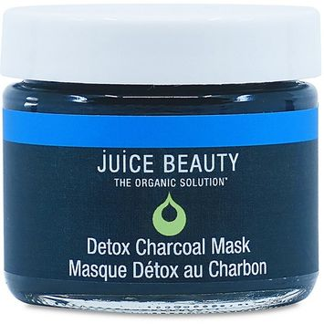 Juice Beauty Detox Charcoal Mask