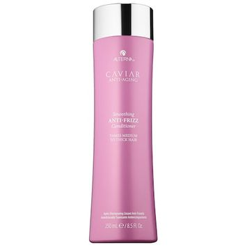 ALTERNA® HAIRCARE CAVIAR Anti-Aging Smoothing Anti-Frizz Conditioner