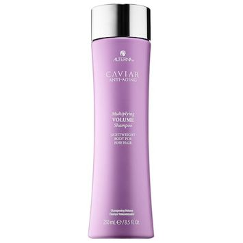 ALTERNA® HAIRCARE CAVIAR Anti-Aging Multiplying Volume Conditioner
