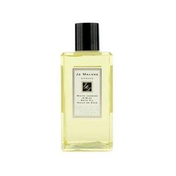 Jo Malone White Jasmine & Mint Bath Oil - 250ml/8.5oz
