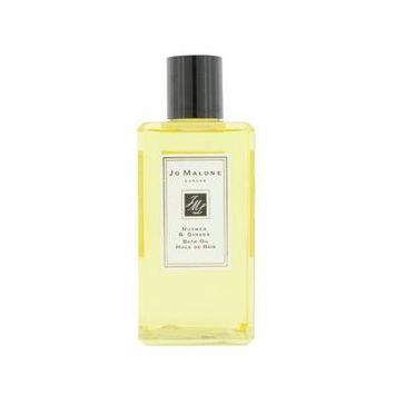 Jo Malone Nutmeg & Ginger Bath Oil 250ml/8.5oz