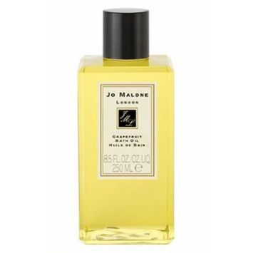 Jo Malone Grapefruit Bath Oil - 250ml/8.5oz