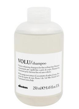 Davines® VOLU Shampoo