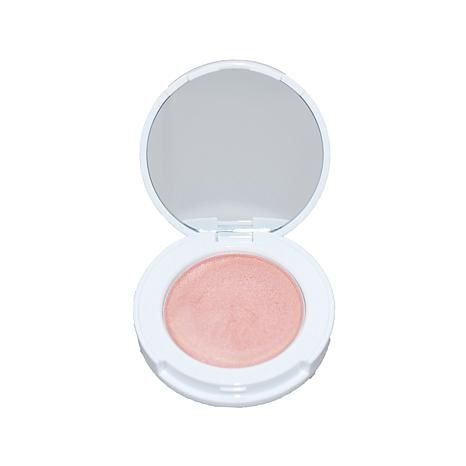 Winky Lux Strobing Balm Highlighter