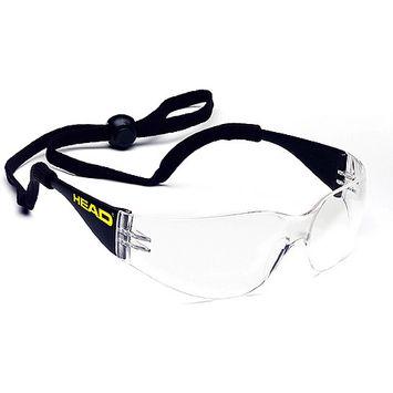 Penn Impulse Goggle